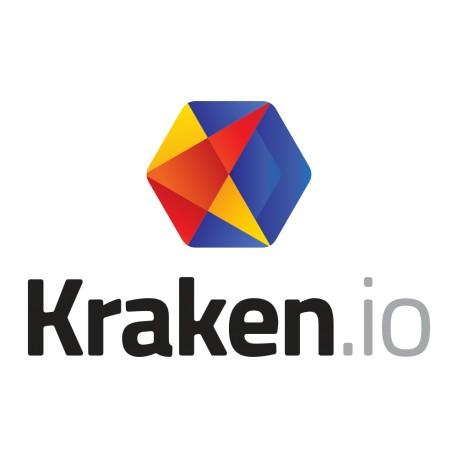 [PrestaShop Module] Kraken.io Image Optimization