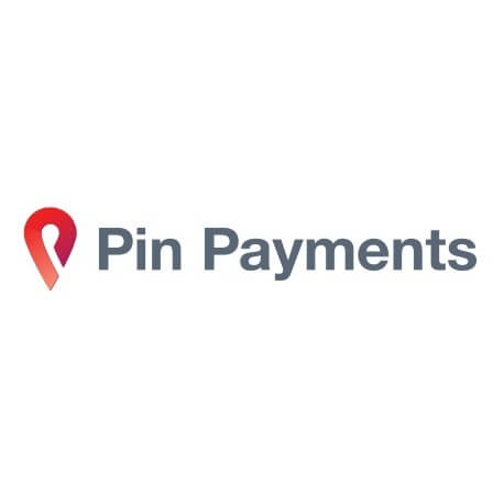 Pin Payments for PrestaShop