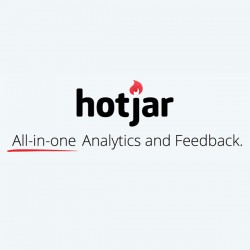[Free Module] Hotjar PrestaShop Module