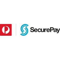 SecurePay API PrestaShop Module