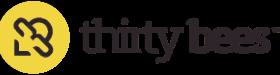 30b-logo-300x75