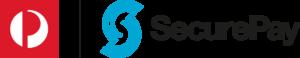 apo0041_securepay_logo_rgb