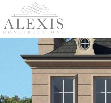 alexisconstructions