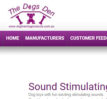 dogtrainingproducts