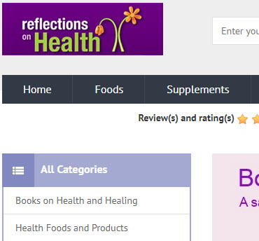 reflectionsonhealth-logo