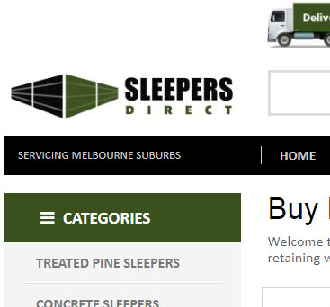 sleepersdirect.com.au